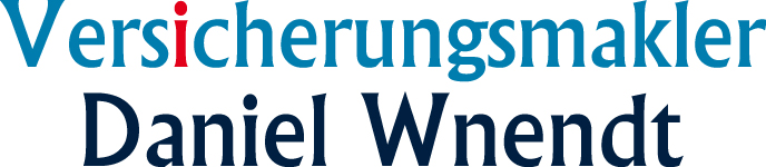 Versicherungsmakler Daniel Wnendt